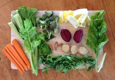 Juice of the Day V8 Juice, Celery, Asparagus, Vegetables, Day, Recipes, Food, Studs, Recipies