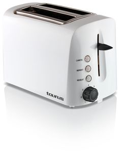 Domestic Appliances, How To Make Coffee, Taurus, Kitchen, Toaster, House Appliances, Cooking, Home Appliances, Kitchens