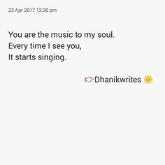 U can tag your soul mates ����#writer #writers #writersofinstagram #love #feelings #instagood #instagram #tbt #poetry #poemsporn #writer #scribble #story #motivation #luxury #entrepreneur #cash #lifestyle #wealth # quotes #PhilosophyQuotes #followme #inst