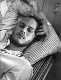 Heath Ledger (R.I.P.)