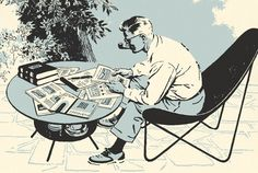 Pipe smoking is a gentlemanly art that's been lost. Here's how to shop for a pipe, then pack and light it properly.