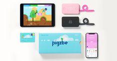 platební karta pro děti - Hledat Googlem Electronics, Phone, Telephone, Mobile Phones, Consumer Electronics