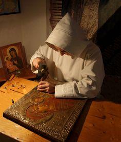 icon + + + Κύριε Ἰησοῦ Χριστέ, Υἱὲ τοῦ Θεοῦ, ἐλέησόν με τὸν + + + The Eastern Orthodox Facebook: https://www.facebook.com/TheEasternOrthodox Pinterest The Eastern Orthodox: http://www.pinterest.com/easternorthodox/ Pinterest The Eastern Orthodox Saints: http://www.pinterest.com/easternorthodo2/