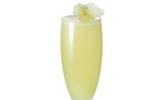 Cocktail of the week: lemon fizz recipe | Life and style | The Guardian