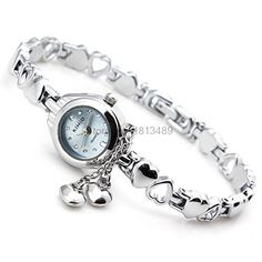 Cheap watch movie free tv, Buy Quality watch carabiner directly from China watch grand Suppliers:                                                    US$ 8.30 $15.02                                  US$ 10.30 $18.77
