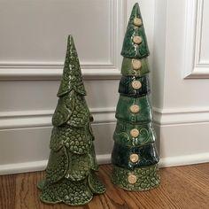 Resultado de imagem para töpfern anregungen weihnachten