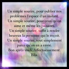 Amitié perdu ... ღ (u)(u) - Blog poèmes & citations