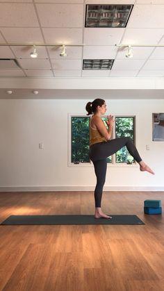 hatha yoga pose chart  hatha yoga poses yoga poses chart