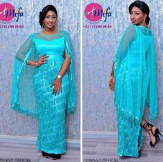 African Maxi Dresses, Latest African Fashion Dresses, African Dresses For Women, African Print Fashion, African Attire, African Wear, Latest Fashion, African Lace Styles, African Blouses