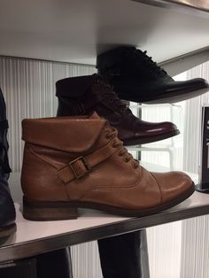 Steve Madden All Black Sneakers, Steve Madden, Wedges, Shoes, Fashion, All Black Running Shoes, Zapatos, Moda, Shoes Outlet