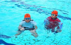 We strongly recommend beginners and those who want to master a swimming stroke within a short period to take up private Children swimming lessons as the swimming will be giving full attention to individual student. Singapore Swimming, Swimming Strokes, Swimming Classes, Swim Lessons, Period, Waiting, Student, Ship, Children