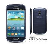 Sconti e Offerte: Samsung Galaxy S3 mini a 214€
