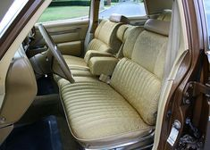 1975 Chrysler New Yorker Brougham | MJC Classic Cars | Pristine Classic Cars For Sale - Locator Service