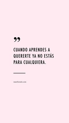 Inspirational Phrases, Motivational Phrases, More Than Words, Some Words, Words Quotes, Me Quotes, Quotes En Espanol, Postive Quotes, Pretty Quotes