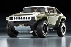 The 2021 Hummer HX is a two-door off-road compact by General Motors 2021 Hummer HX is an SUV that moves in its hull, in the body, in the rear wheel. The 2021 Hummer HX is powered by a 3.6-liter, direct-injection V-6 engine. The HX has shared body frame design with other Hummers, front and rear independent suspensions, four-wheel disc brakes and all-wheel drive. #Hummer #HummerHX #2021Hummer #Hummer2021 Hummer Truck, Hummer H2, At Home Workout Plan, At Home Workouts, Best Badminton Racket, Best Drip Coffee Maker, Flirty Texts For Him, Look Man, General Motors