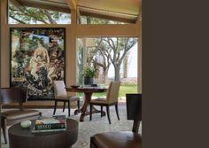 austin interior design - 1000+ images about HOUSS on Pinterest Dallas, Houston and ...