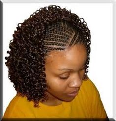 1000+ images about Hair on Pinterest | Sew Ins, Bobs and ...