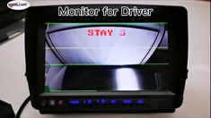 a camera counter+ Monitor can show a real-time stay number to Driver, the Stay number can be stored into the SD module or sent to headquater by wifi or 3d Camera, Bus, Control System, Highlights, Luminizer, Hair Highlights, Highlight