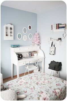 Room, sweet room! | Serendipity