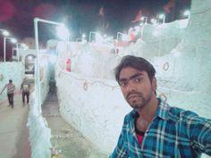 Manish Raj Kashyap Bihar india