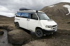 help with adjusting the front torsion bar's - VW T4 Forum - VW T5 Forum