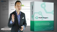 WP Profit Triggers Sales Video - get *BEST* Bonus and Review HERE!!!... ...