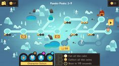 hills game map - Поиск в Google Game Ui Design, Map Design, Dots Game, Casual Art, Map Icons, Unity Games, Game Gui, Game Interface, Graphic Design