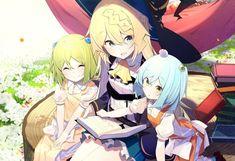 Manga, Anime, Art, Art Background, Sleeve, Manga Comics, Anime Shows, Kunst, Gcse Art