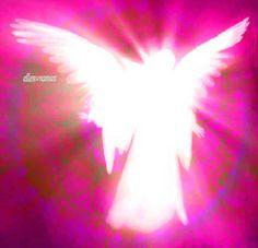 ✣ ... Your body is woven from the Light of Heaven...  ✣ Rumi  art © e11en vaman www.facebook.com/ellenvaman 1275