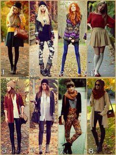 #.  fashion teen #2dayskook #new #fashion teen #nice  www.2dayslook.com