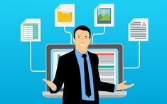 Udemy Coupon OFF] Learn everything you need to kick start your career as a business analyst for online and offline businesses. Las Mejores Webs, Knowledge Graph, Seo Blog, On Page Seo, Financial Statement, Income Statement, Business Analyst, Le Web, Data Analytics