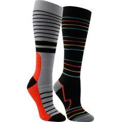 Quest OTC Ski Sock!