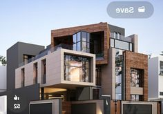 House Structure Design, Home, Ad Home, Homes, Haus, Houses