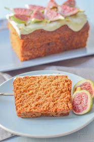 Fresh Fig Cake Fig Cake, Fresh Figs, Banana Bread, Desserts, Food, Tailgate Desserts, Deserts, Meals, Dessert
