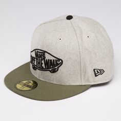 Product: Home Team New Era Hat