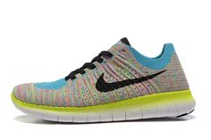 Im gonna love this site!Check it's Amazing with this fashion Shoes! get it for 2016 Fashion Nike womens running shoes Nike Free Bionic. Nike Running Shoes Women, Nike Shoes For Sale, Nike Free Shoes, Nike Shoes Outlet, Nike Women, Tiffany Blue Nikes, Nike Gold, Gris Rose, Nike Roshe Run