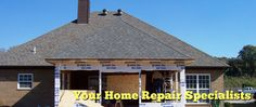 Cahaba River Trading Company offers Professional Birmingham remodeling, Roof repair Birmingham,  Birmingham bathroom remodeling services etc.
