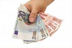 financiacion empresas, prestamos empresa, creditos empresas, prestamos rapidos empresa, financiación empresarial