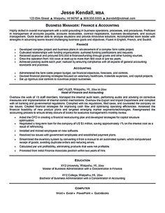 Beautician Resume Example  http resumepanion