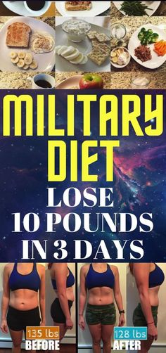 This or military diet, as the title itself, says, means a strict regime of eating and strict compliance with everything that is written. Usa Health, Health And Nutrition, Health Fitness, Colon Cancer, Cancer Cure, Healthy Habits, Healthy Life, Exercise Moves, Eastern Medicine