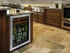 Kitchen Technology Interior Designer in Charlotte - Interior Decorator - Laura Casey Interiors
