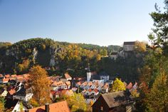 Pottenstein Franconian Switzerland Germany [4256  2832] (i.redd.it) submitted by Ratsherr to /r/VillagePorn 0 comments original   - #Nature and #Travel #Photography Inspiration - Lakes and #Beaches - Islands and Forests - Rivers and Mountains - Cities and Villages - Spring Getaways - Tropical #Summer Vacations - Autumn Holidays - Winter #Adventures - Around The World Trips - Europe Asia Africa Australia - North and Central and South America Pictures by Visualinspo