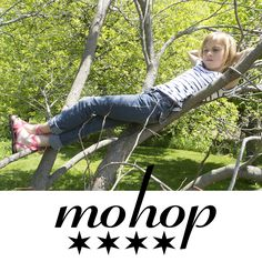 Relax.  Mohop shoes are animal friendly, comfy, interchangeable and Made in the USA.  The ultimate flat sandal!