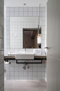 SP34 hotel Copenhagen | MyDubio