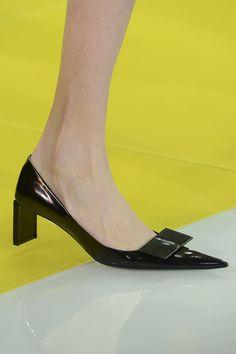 Louis Vuitton 2013/14