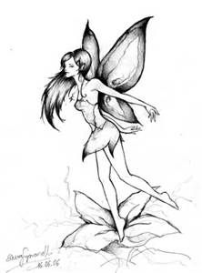 Woodland Fairy cartoon pictures - Yahoo Search Results Yahoo Image Search Results