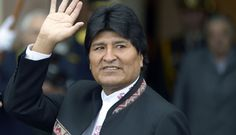 Poor weather, Jet Bolivia Fall Kills 8 People - http://4kesaksian.com/world-news/poor-weather-jet-bolivia-fall-kills-8-people.html/7771817