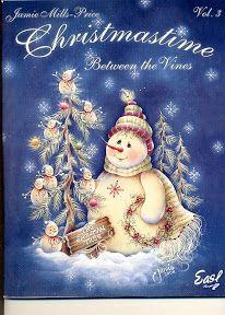 Between the vines Christmas time 3 - paula santos - Picasa Web Albums