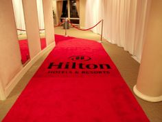Red Carpet revental Beverly Hills. For more information about red carpet rental solutions, go to http://www.redcarpetsystems.com/products-services/red-carpet/