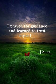 Rumi Love Quotes, Life Is Beautiful Quotes, Babe Quotes, Love Yourself Quotes, Rumi Poem, Jalaluddin Rumi, Motivational Quotes, Inspirational Quotes, Spiritual Words